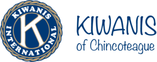 Kiwanis of Chincoteague